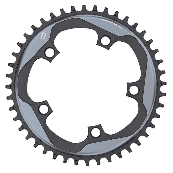 Sram CX1 X-Sync 11 Spd 110 BCD Chainrings