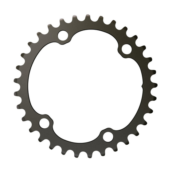 Sram Force 12 Spd 107 BCD Inner Chainrings