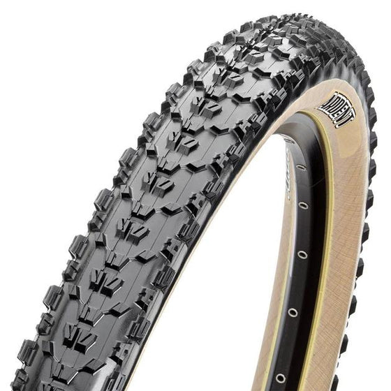 Maxxis Ardent 29 X 2.25 EXO/TR