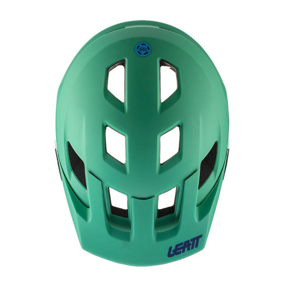 Leatt Helmet DBX 1.0 MTN Mint