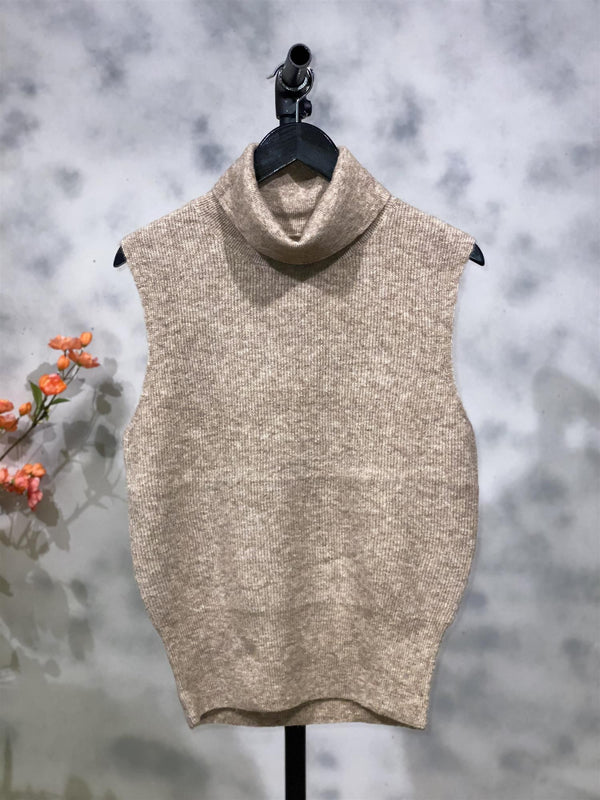 Føyno  sleeveless