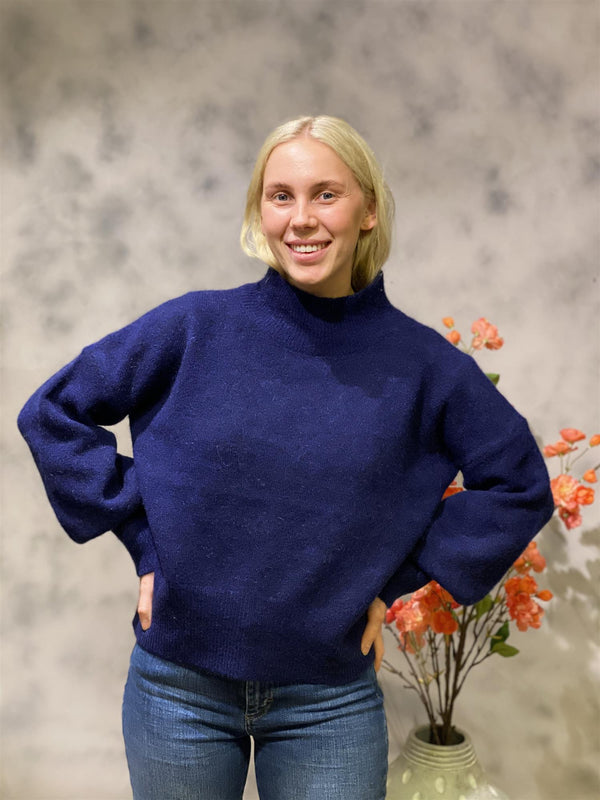 Føyno sweater