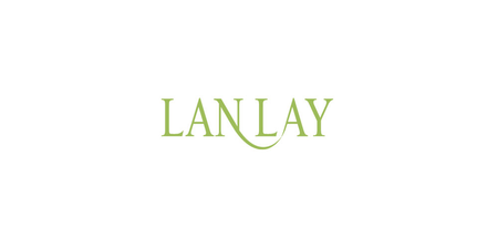 Lanlay Healthmetic Inc.