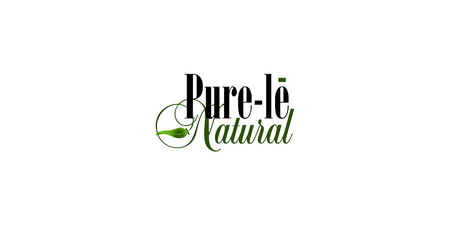 Pure-lé Natural
