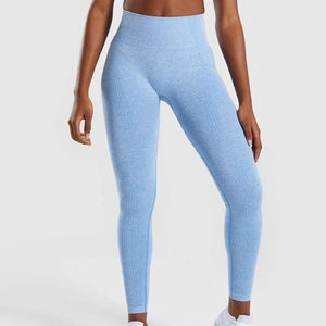2020 Hot Sale Gym Leggings,Women's Tight Sports Capris,hollow Out Seamless High-Waist Leggings,Yoga Pant For Girl Fitness