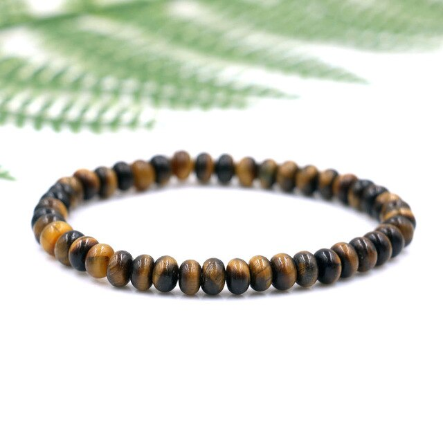 2020 Men Bracelet Natural Stone Beads Bracelet Tibetan Buddha Yoga Chakra Friendship Women Bracelets For Men Jewelry Tobilleras