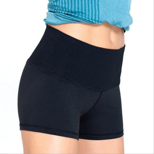 High Quality Yoga Shorts Women Quick Dry Shorts No Pilling Push up Gym Wear Running Casual Sports Fitness Hot Shorts