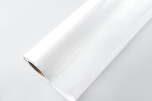 Double-Sided Mounting Adhesive