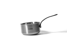 Load image into Gallery viewer, 18cm SAUCEPAN