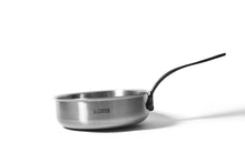 Load image into Gallery viewer, 24 cm SAUTÉ PAN