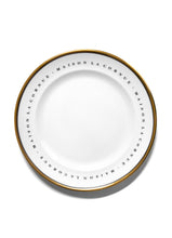 Load image into Gallery viewer, DINNER PLATE - set of 6