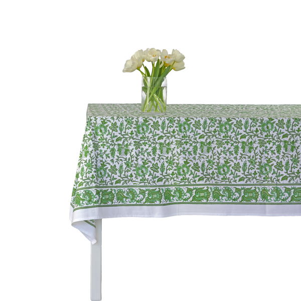 Aria Tablecloth