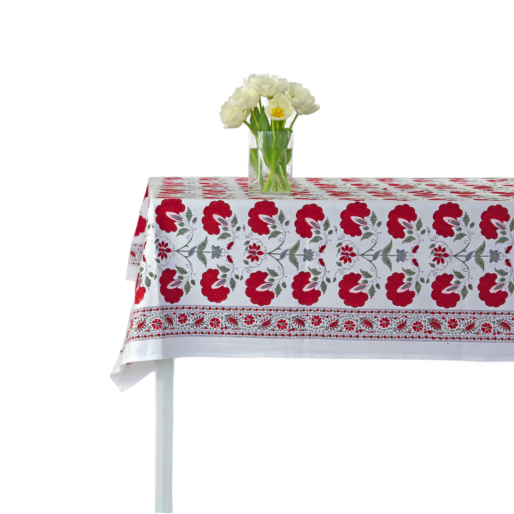 Janvi Tablecloth