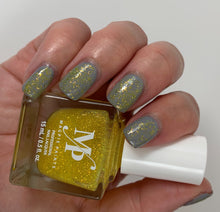 Load image into Gallery viewer, Gin Fizz - Nail Polish