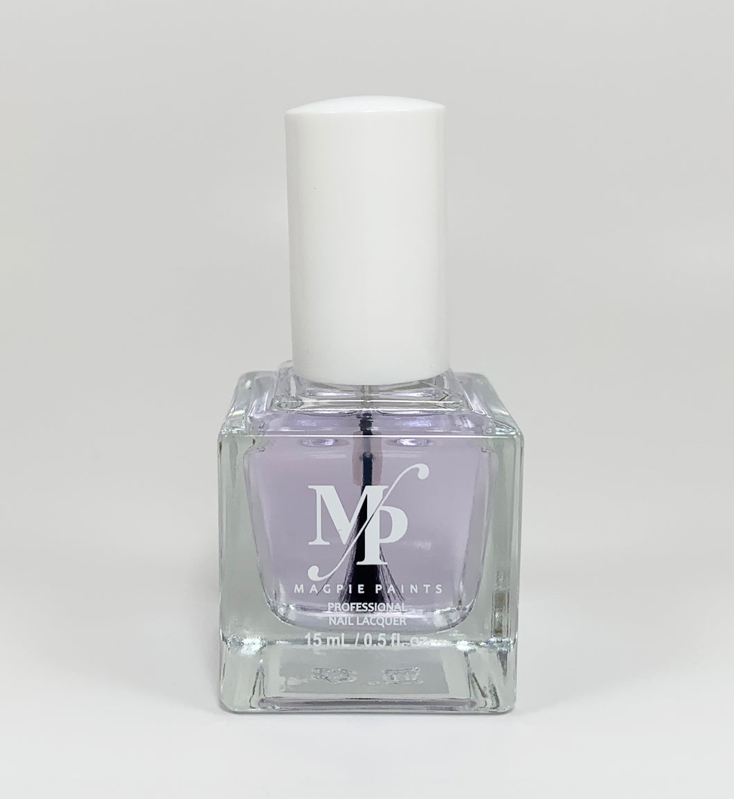 Hi-Shine - Top Coat