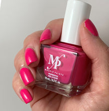 Load image into Gallery viewer, Watermelon Coolie - Nail Polish