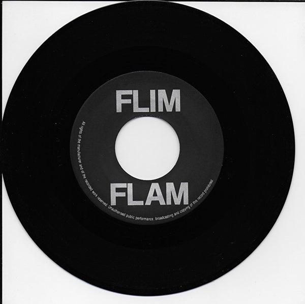 Flim Flam - The best of joint mix (alternative version)