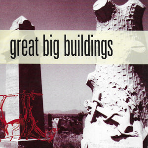 Great Big Buildings - Katydids