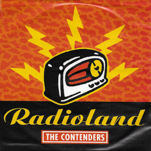 Contenders - Radioland