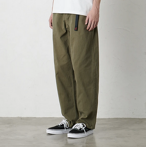 Gramicci - Gramicci Pants (Brown)