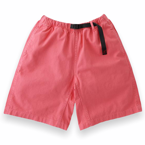 Gramicci - G-Shorts (Strawberry)