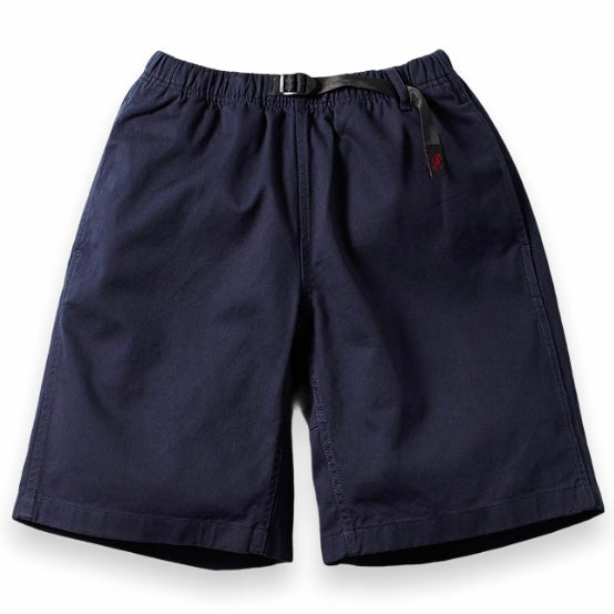 Gramicci - G-Shorts (Double Navy)