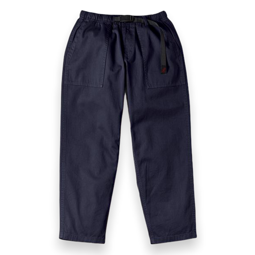 Gramicci - Loose Tapered Pants (Double Navy)