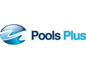 Pools Plus, Incorporated