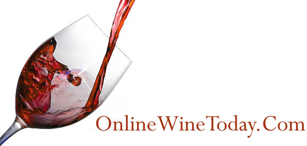 Online Wine Today