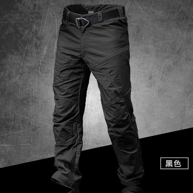 Outdoor Waterproof Quick Dry Pants - Canada Camp and Hike