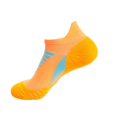 Men Coolmax Sports Socks - Canada Camp and Hike
