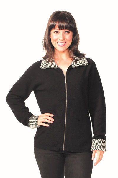 Women's possum merino Jumpers
