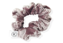 Load image into Gallery viewer, Kini Bands Premium Velour Scrunchies