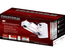 Load image into Gallery viewer, Phantom Core Commercial DE System, 1000W, 277V