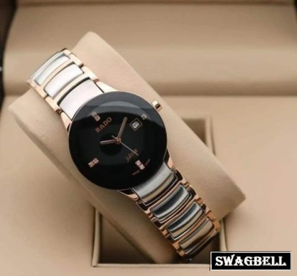 RADO WOMEN WATCH - 6