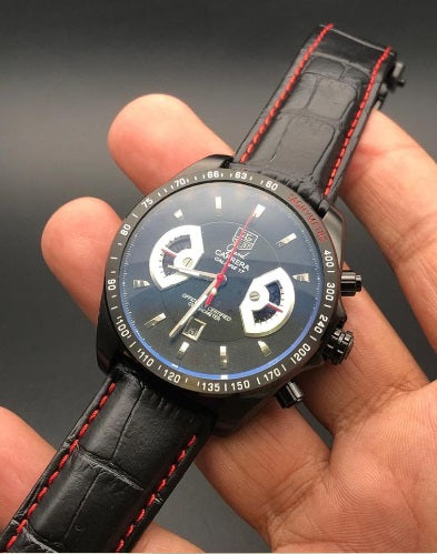Tag Heuer first copy watches in india