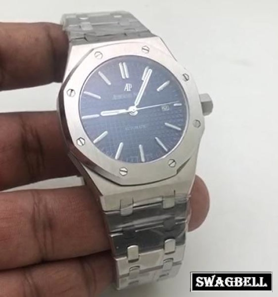 Audemars Piguet First Copy Watches India