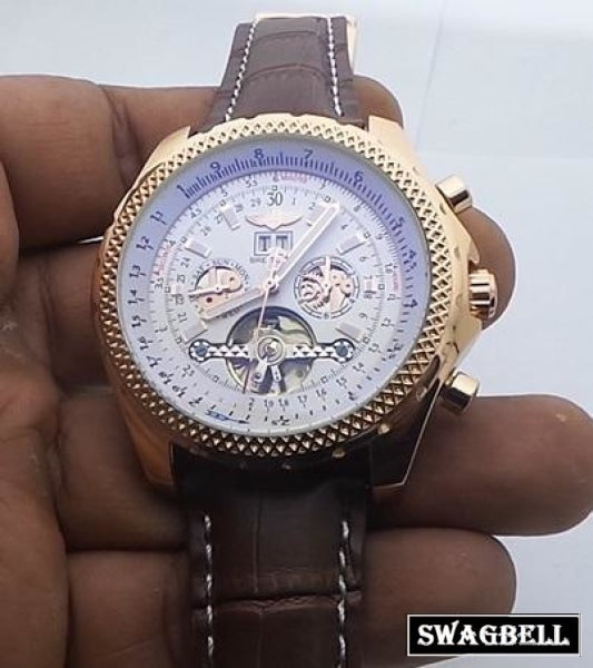 Breitling First Copy Watches