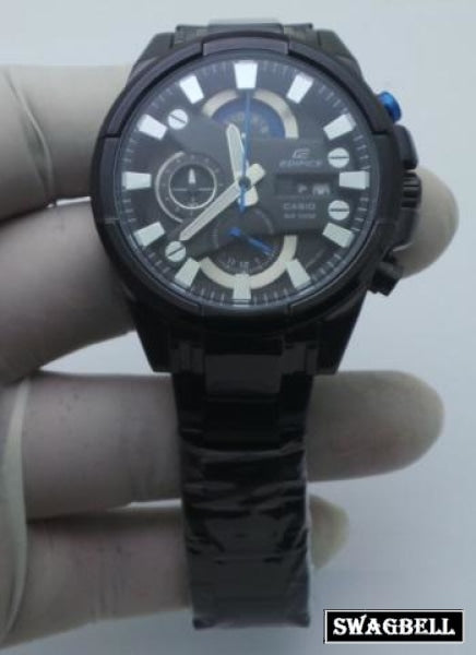 Casio Edifice Mens Watch 3