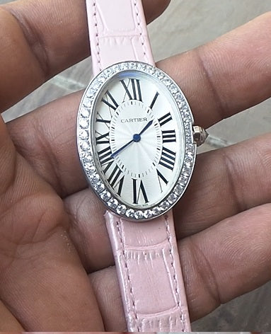 First Copy Watches In Lucknow