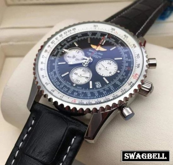Breitling First Copy Watches India