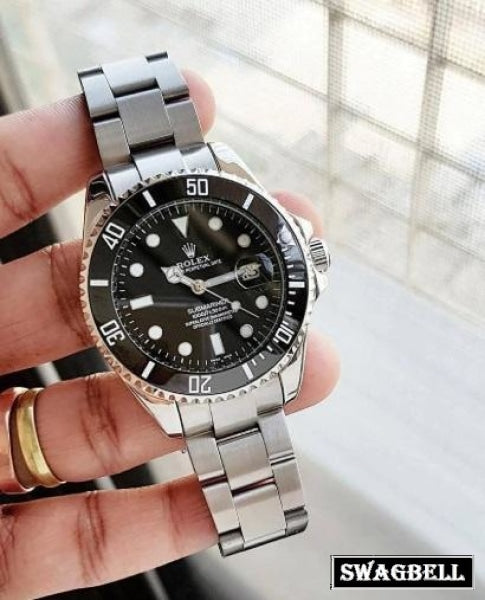 rolex first copy watches in india