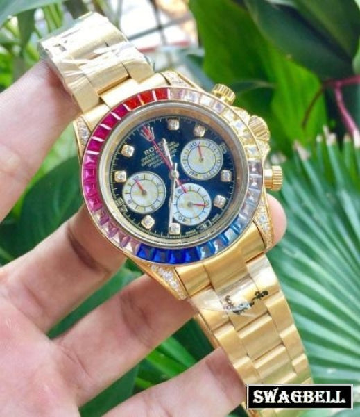Replica Watches India