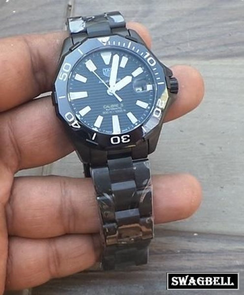tag heuer replica watches india