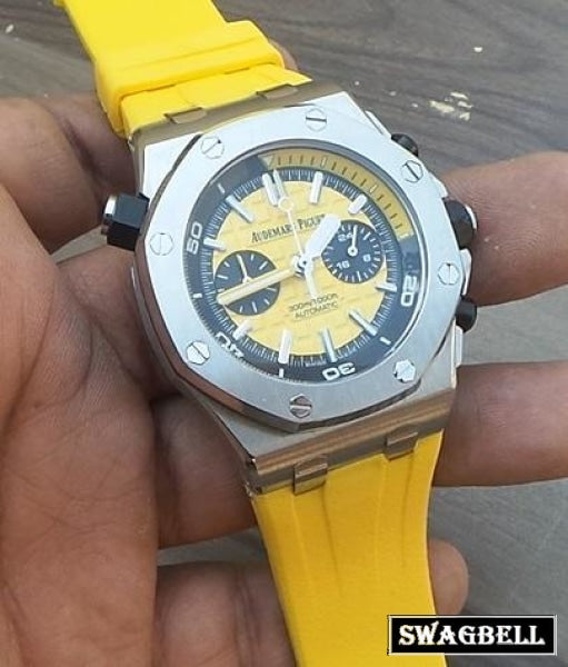 Audemars piguet replica watches india