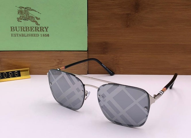 Burberry Sunglasses - 5