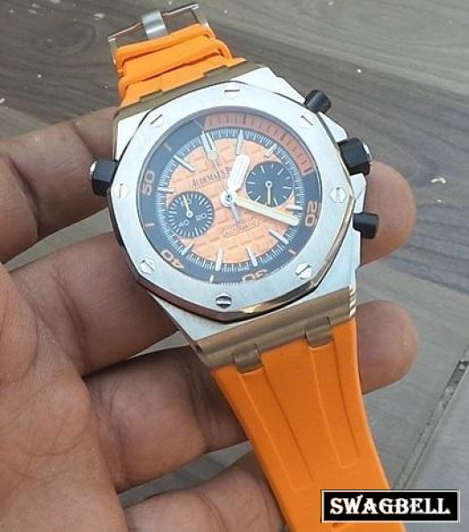 Audemars Piguet First Copy Watches