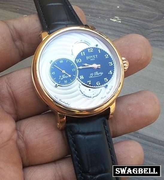 1st Copy Watches In India