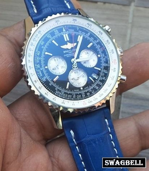 Breitling Navitimer First Copy Watches India