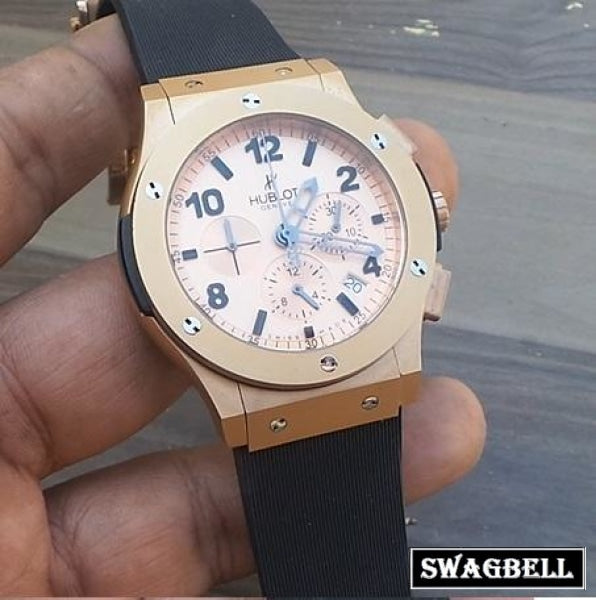 Hublot First Copy Watches India